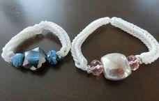 bracelet-0r3