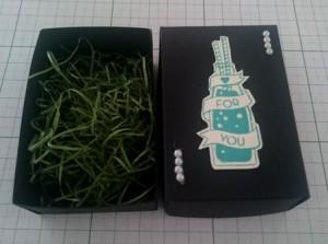 minibox3